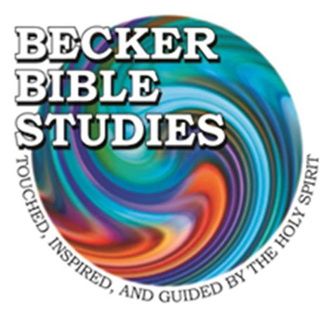 FREE Common Themes of Old Testament Prophets Essay
